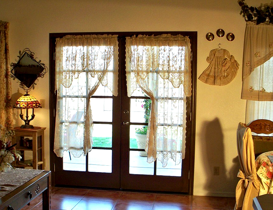 How To Find UPVC French Doors Prices