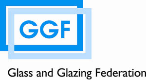 Information about Double Glazing Installers