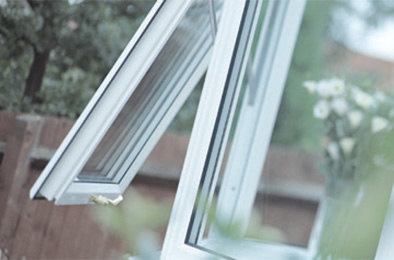 The Cost of double glazing windows