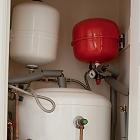 Boiler Prices Guide